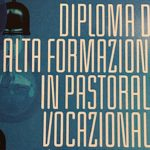 Volantino Diploma pastorale vocazionale